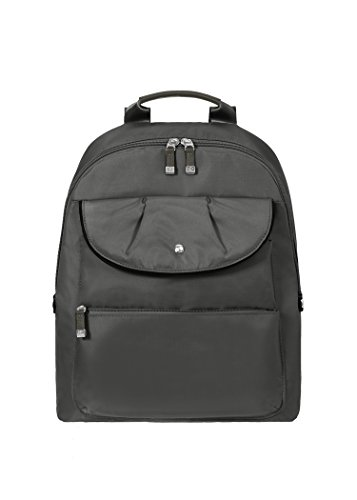 mosey-by-baggallini-the-commuter-backpack-pewter-one-size