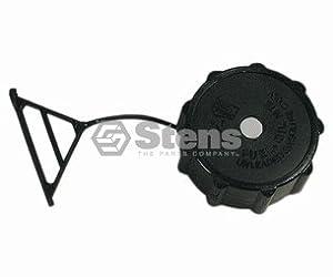 Fuel Cap / Homelite/A 00982 B by Stens