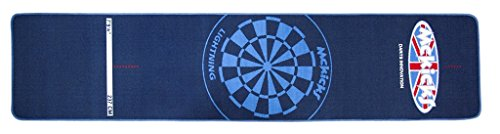 mckicks-dart-mat-blue-carpet