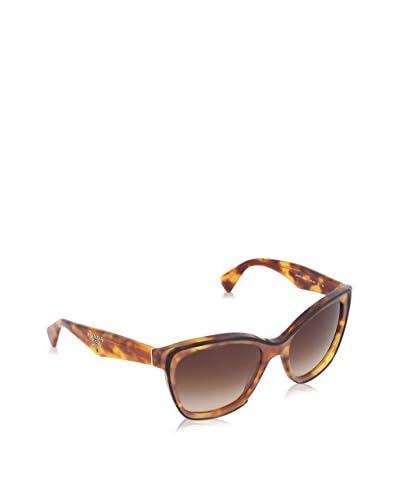 Prada Gafas de Sol 20PSSUN_NAK6S1 (56 mm) Marrón
