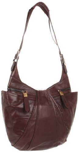 Oryany Handbags M1053 Shoulder Bag