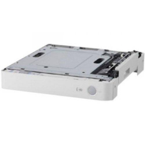 xerox-097s04485-550-feeder-tray-cava-for-7100