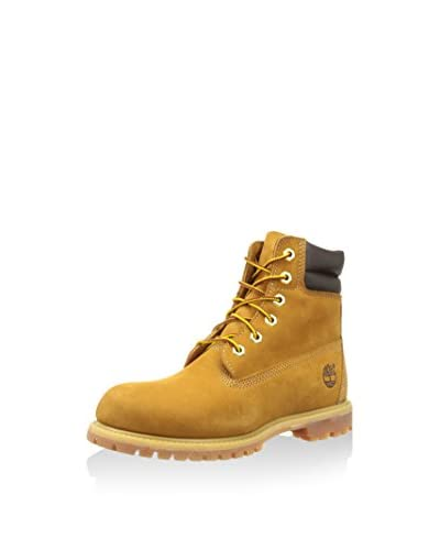 Timberland Botas Track 6 In Double Collar W