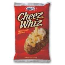 cheez-whiz-original-cheese-sauce-65-pound-pouch-6-per-case