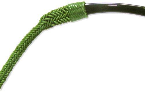 Carson Gripz Eyewear Retainer (Fits Most Frames), Safari Green