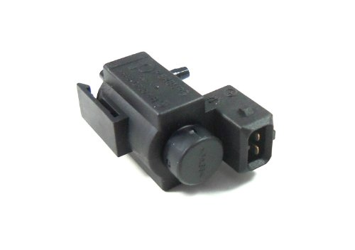 Air Pump Electric Changeover Valve Bmw E34 E36 E39 E46 Z3