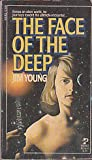 Face of Deep (0671829300) by Jim young