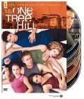 One Tree Hill: Complete First Season (6pc) (Sub) [DVD] [Import]