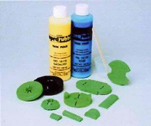 reprorubber-thin-pour-130ml-kit