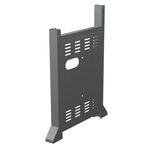 Gsf3916-Cart Side Panel Right