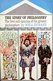 The Story Of Philosophy - The Lives And Opinions Of The Greater Philosophers - Time Reading Program Special Edition