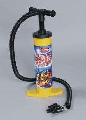 High-Volume Pump high quality pump bb b40y1