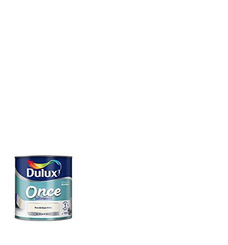 dulux-once-satinwood-750ml-pure-brilliant-white