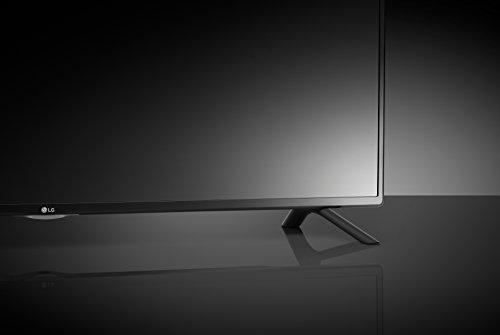 IPERprice - Prodotto del Giorno 26 Maggio 2016: LG 42LF5600 42-Inch 1080p LED TV - Foto 5