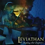 Scoring the Chapters by Leviathan (1997-08-02)