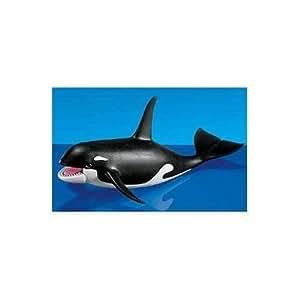 playmobil 7654 orque dans un emballage plastique pas de boite jeux et jouets. Black Bedroom Furniture Sets. Home Design Ideas