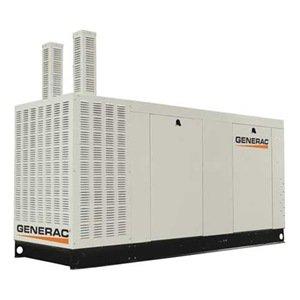 Auto Standby Generator, Ng, 120/208V