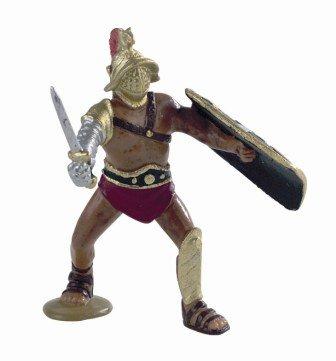 Bullyland Gladiator