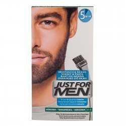 just-for-men-cura-brush-color-in-gel-per-barba-baffi