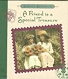 A Friend is Forever: A Collection of Poems (0446393185) by Schutz, Susan Polis