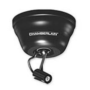 Chamberlain CLLP1 Laser Parking Accessory