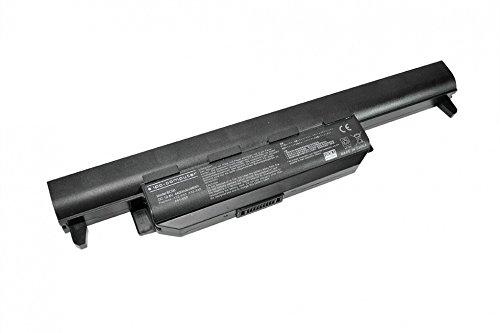 0B110-00050900 Batterie pour pc portable pour Asus