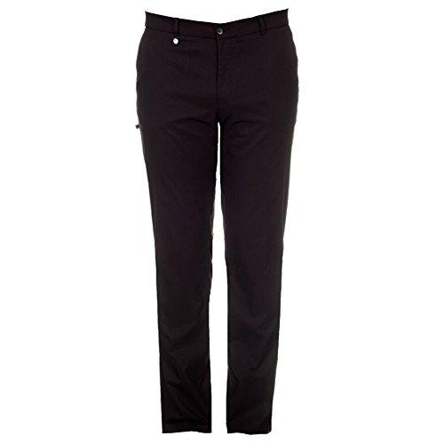 pantalon-golf-technostretch-noir-noir-54