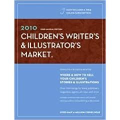 2011 Childrens Writers And Illustrators Market by Alice Pope PDF eBook