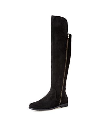 Corso Como Women's Montana Boot