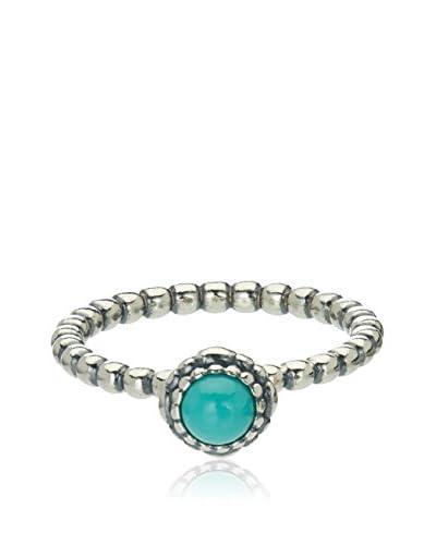 Pandora Ring Sterling-Silber 925