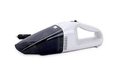 hot aspirateur de voiture v hicule automotive fournitures de one g n ration. Black Bedroom Furniture Sets. Home Design Ideas