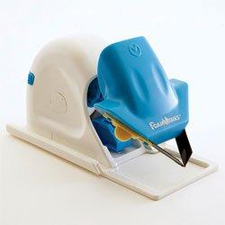 logan-wc2001-foamwerks-foamboard-v-groove-cutter