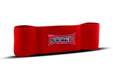 slingshot-by-mark-bell-xlarge-red