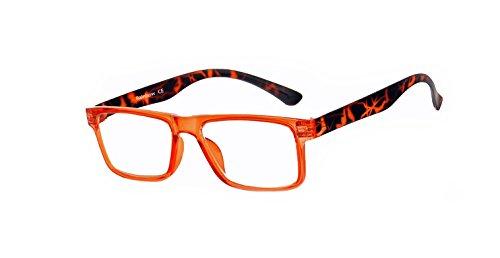 lunettes-de-lecture-vogue-rainbow-femme-homme-ultra-legere-ultra-confortable-rrd-250d-vogue-orange