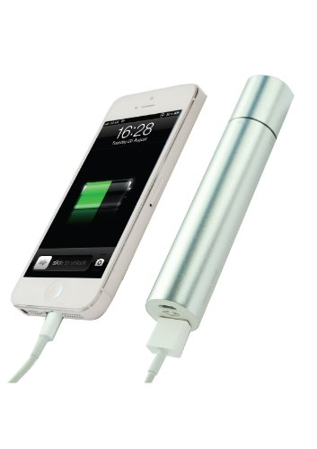 external-battery-charger-power-bank-2600-mah-energy-tube-3-in-1-power-bank-torch-hand-warmer-silver