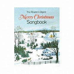 readers-digest-merry-christmas-songbook