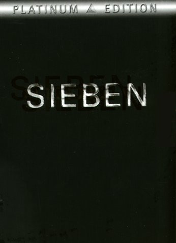 Sieben (Platinum Edition)