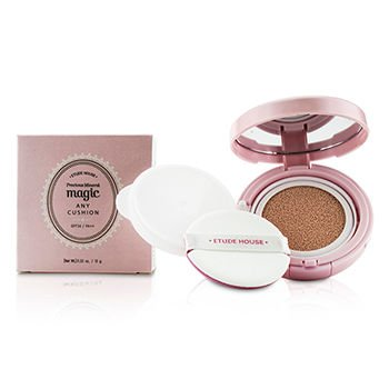 etude-house-precious-mineral-magic-any-cushion-spf34-magic-pink-15g-052oz