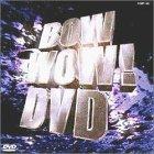 BOW WOW! DVD~スーパー・ヒッツ・ビデオ・コレクション~