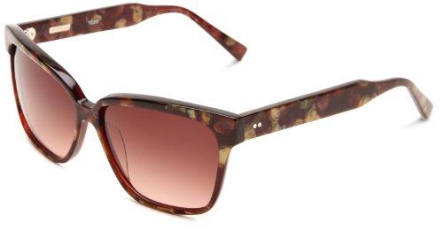 Derek-Lam-Womens-TESS-Wayfarer-Sunglasses