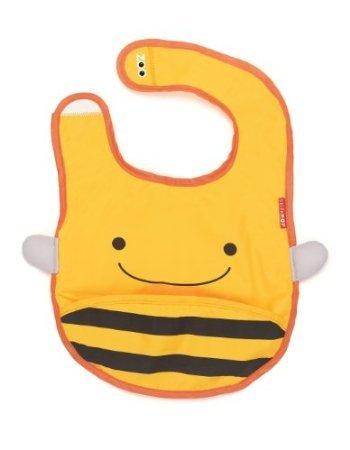 Skip Hop Bee