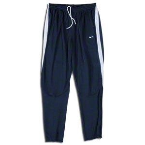 Perfect Amazon.com  Nike Womenu0026#39;s DriFIT Regular Fit Poly Running Capris Black X-Small 472350 010 ...