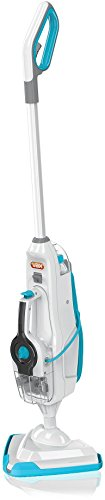 Vax S86-SF-CC Steam Fresh Combi Classic 10-in-1 Handheld and Steam Mop by Vax