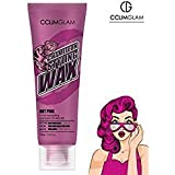 [CCLIMGLAM] Chameleon Styling Wax 100g - Hot Pink / Daily Hair Color Change Wax