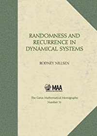 RANDOMNESS AND RECURRENCE IN DYNAMICAL SYSTEMS