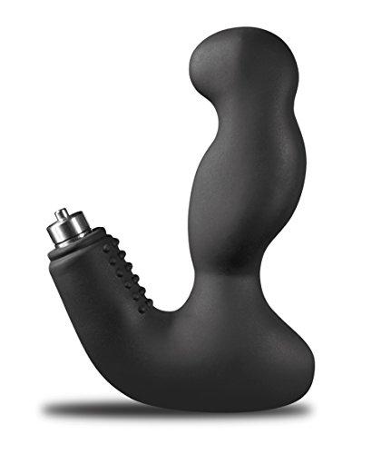 Nexus-Mx001-Max5-Prostatique-Stimulateur-Noir-1-g