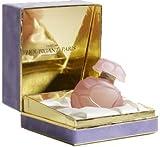 Houbigant Quelques Fleurs Royale Parfum 15ml