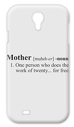 mom-meaning-samsung-galaxy-s4-plastic-case