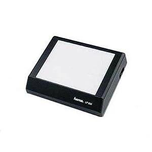 Hama lightbox lp 550 camera photo - Lightbox amazon ...