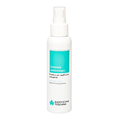 biofficina-organic-protective-hair-taming-and-shining-anti-frizz-lotion-338-oz
